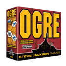 Ogre Sixth Edition
